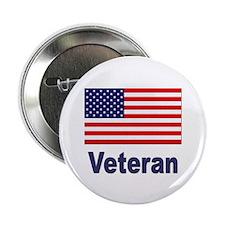 "Veteranvet10x10.png 2.25"" Button (100 Pack)"