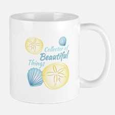 Beautiful Things Mugs