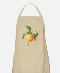Vintage Apple by Redoute Apron