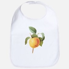 Vintage Apple by Redoute Bib
