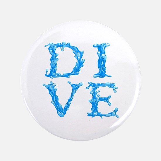 DIVE Button
