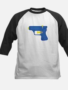 Water Gun Baseball Jersey