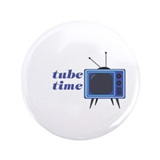 Tube Time Button