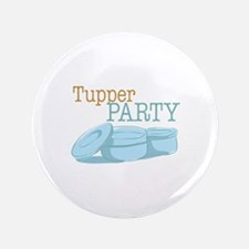 Tupper Party Button