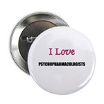 I Love PSYCHOPHARMACOLOGISTS 2.25