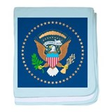 Presidential seal Cotton