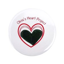 Olivia's Heart Project Button