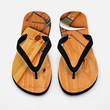 Board Flip Flops