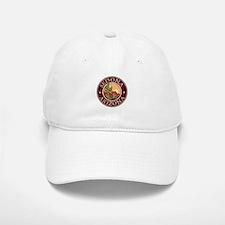 Sedona Baseball Baseball Cap