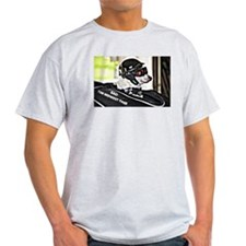 Baci - The Midwest Tour 2 T-Shirt