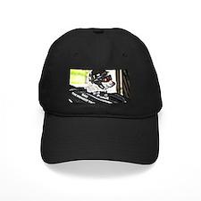 Baci - The Midwest Tour 2 Baseball Hat