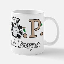 Panda A.S.A.P. Mug