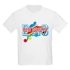 Leopards football players T-Shirt