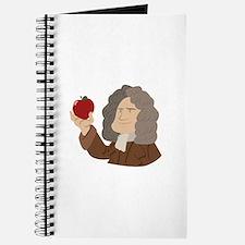 Isaac Newton Journal