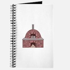 Pottery Kiln Journal
