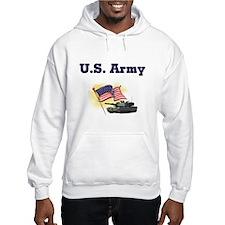 U.S. Army Hoodie