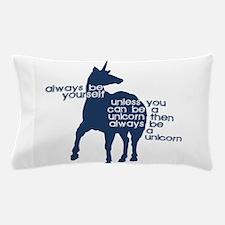 Unicorns Pillow Case