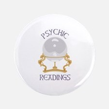 Psychic Reading Button