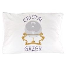 Crystal Pillow Case