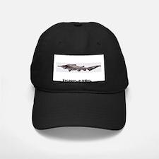 Goblin Sharks Because Baseball Hat