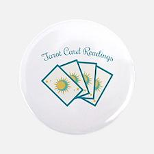 Tarot Card Reading Button