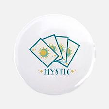 Mystic Button