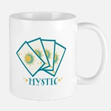 Mystic Mugs