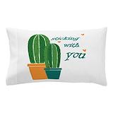 Cactus Pillow Cases