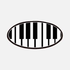 Midi Keyboard Musical Instrument Patch