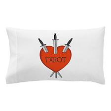 Tarot Pillow Case