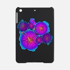 Hawaiian Breeze iPad Mini Case