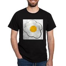 Sunny Side Up Egg T-Shirt