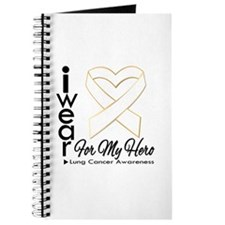 Lung Cancer Heart Journal