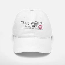 Chase Winters Hea Baseball Baseball Cap