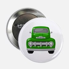 "1951 Ford Pickup 2.25"" Button"