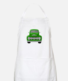 1951 Ford Pickup Apron