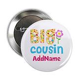 Cousin Single