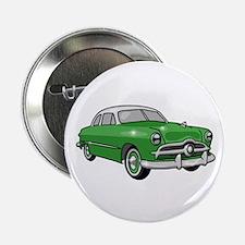 """1949 Ford Sedan 2.25"""" Button"""