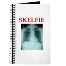RADIOLOGY JOKE Journal