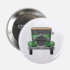 """1931 Ford Model A 2.25"""" Button"""