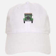 1931 Ford Model A Baseball Baseball Cap