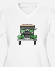 1931 Ford Model A T-Shirt