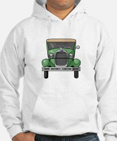 1931 Ford Model A Hoodie