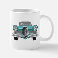 1958 Ford Edsel Mug