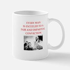 trial Mugs