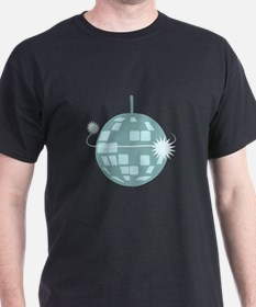 Mirror Ball T-Shirt