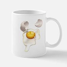 Egg Mugs