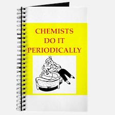 chemistry Journal