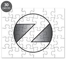 Z Puzzle