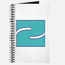 Z2-oz10 Journal